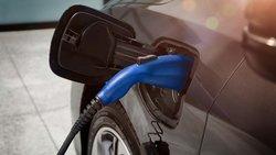 Comment réduire sa facture de gaz? Les conseils de Lévis Honda