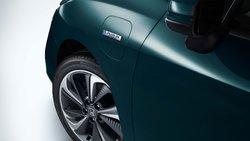 Conseils pour l'inspection et le contrôle de vos pneus