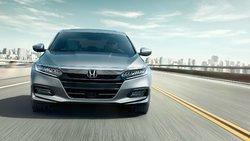 Location d'une Honda Accord 2019 : Options de financement chez Lévis Honda