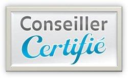Conseiller certifié CSMO