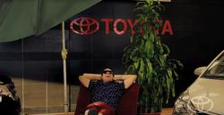 Tout Inclus Pat Bélanger St-Basile Toyota