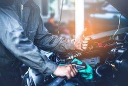 Poste a combler - Technicien – Apprenti ou Spécialisé