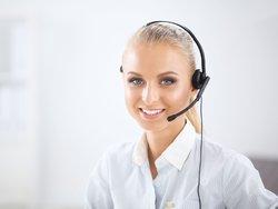 Poste a combler - Réceptionniste / Support à la comptabilité