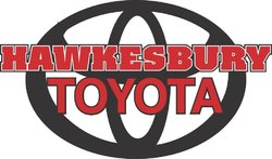 The history of Hawkesbury Toyota