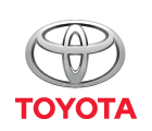 Toyota voted one of Canada's most trusted passenger car manufacturers