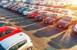 Un méga centre de véhicules d'occasion pour vous en Gaspésie