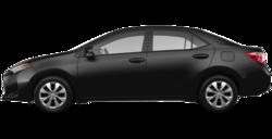 La nouvelle Toyota Corolla 2019 bientôt disponible chez Longueuil Toyota