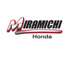 Seeking an Automotive Service Advisor