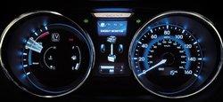 Comment les voitures hybrides fonctionnent-elles?