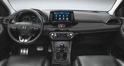 Hyundai Motor récompensé pour la 4e année d'affilée