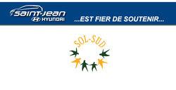 Solidarité sud