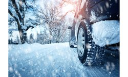 When Should I Switch Over To Summer Tires?