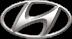 Logo Penticton Hyundai