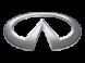 Logo Kelowna Infiniti