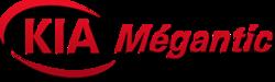 Kia Mégantic
