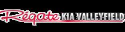 Kia Valleyfield