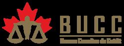 Bureau Canadien du Crédit