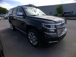 Chevrolet Tahoe Premier*CUIR*Sieges chauffants*Écran 8 pouces*  2017