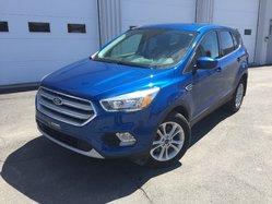 Ford Escape MODELE SE 4X4 PEP DE FORD2021 OU 150000 KILOS  2017
