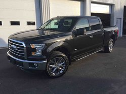 Ford F-150 XTR 4X4 3.5 LITRES MAG 20