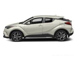 2018 Toyota C-HR XLE  - Heated Seats -  Bluetooth - $210.61 B/W