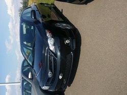 2013 Toyota Corolla SPORT!  AUTOMATIC