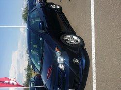 2013 Toyota Corolla Sport Automatic