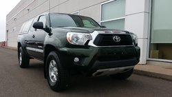 Toyota Tacoma TRD  AUTO  4X4  2013