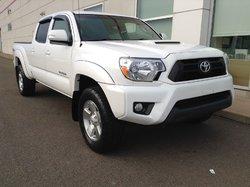2015 Toyota Tacoma TRD!  Double Cab