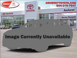 Toyota Yaris LE  - Bluetooth -  Power Windows - $95.94 B/W  2015