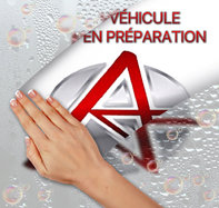 2011 Chevrolet Cruze LS *PNEUS HIVER INCLUS*