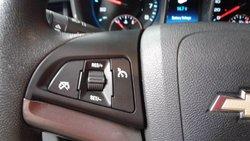 2015 Chevrolet Malibu *PNEU HIVER INCLUS*