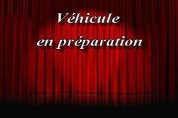 2014 Chevrolet Trax *PNEU HIVER INCLUS*