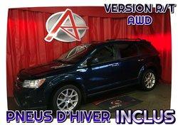 Dodge Journey AWD * PNEUS HIVER INCLUS *  2014