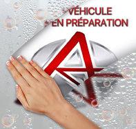 Toyota Corolla DÉMARREUR À DISTANCE  2012