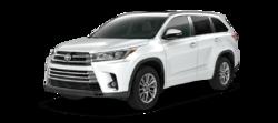 Toyota Highlander AWD * XLE * LIQUIDATION NEUF *  2017