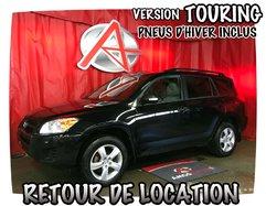 2012 Toyota RAV4 *PNEUS HIVER INCLUS*