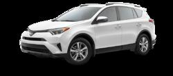 Toyota RAV4 LE * AWD * LIQUIDATION DÉMO *  2018