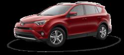 Toyota RAV4 AWD * XLE * LIQUIDATION DÉMO *  2018