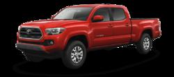 Toyota Tacoma 4X4 * LIQUIDATION NEUF *  2017