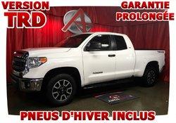 Toyota Tundra TRD  *PNEUS HIVER INCLUS*  2014
