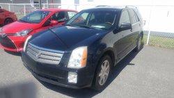 Cadillac SRX BASE  2005