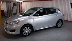 Toyota Matrix GROUPE A/C  ELECTRIQUE  2014