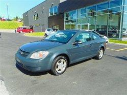 Chevrolet Cobalt LS PAS CHER!!!  2008