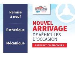 2008 Hyundai Accent L À PRIX MODIQUE!!!