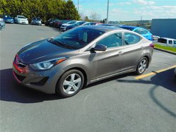 Hyundai Elantra ''DEAL'' À MOINS DE 5000$ WOW!!!  2014