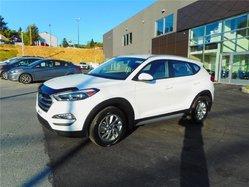 Hyundai Tucson Premium 2.0L AWD  2018