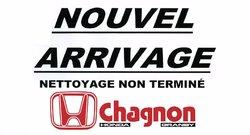 Honda Civic Coupe EX-L/NAVI/TOIT ** 17 345 KM **  2014