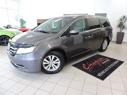 Honda Odyssey EX - CERTIFIÉ  2014