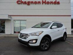 Hyundai Santa Fe SPORT PREMIUM 2.0T  2013